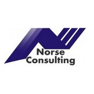 Norse Consulting