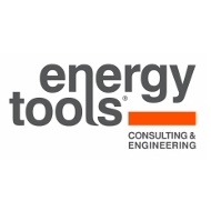 Frisk Bris Consulting clients: Energy tools