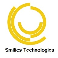Smilics technologies : Frisk Bris Consulting clients; business development between Spain and Norway